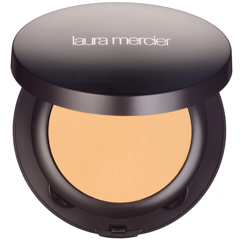 Laura Mercier Smooth Finish Foundation Powder shade 01