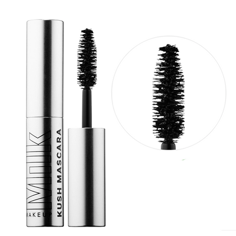 MILK MAKEUP KUSH High Volume Mascara Mini (3mL)