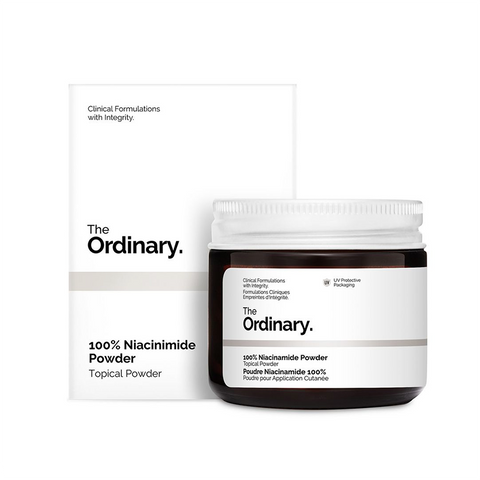 THE ORDINARY Niacinamide Powder ( 20g )