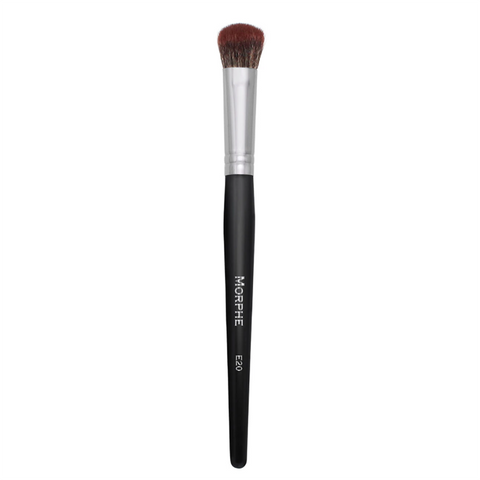 Morphe E20 - Oval Detail Buffer
