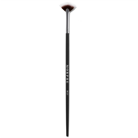 MORPHE M131 - LARGE LASH FAN BRUSH