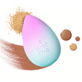 BEAUTYBLENDER Wave Shadeshifter