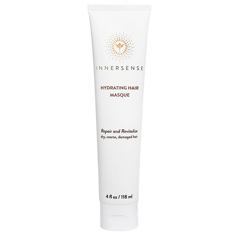INNERSENSE Hydrating Hair Masque( 118ml )