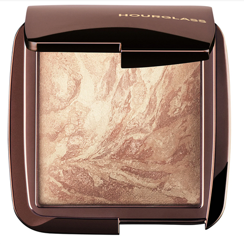 Hourglass Ambient™ Lighting Infinity Powder