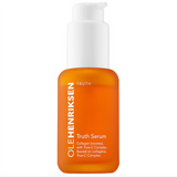 OLEHENRIKSEN Truth Serum® - 50mL