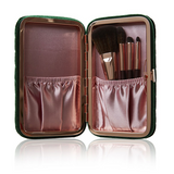 CHARLOTTE TILBURY Charlotte's Hollywood Mini Brush Set