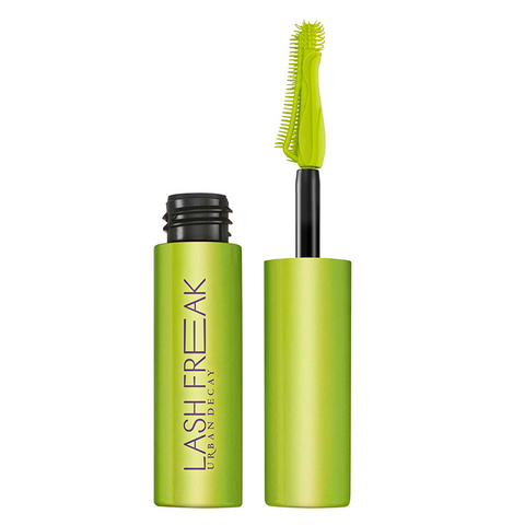 URBAN DECAY Lash Freak Mascara( Travel )