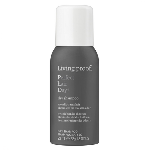 LIVING PROOF Perfect Hair Day (PhD) Dry Shampoo( 92ml )