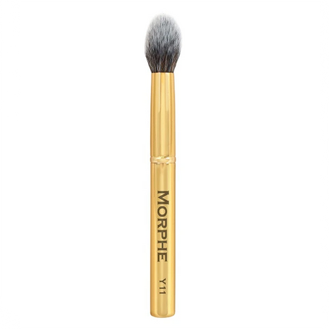MORPHE Y11 - DELUXE POINTED CONTOUR