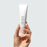 Glossier Priming Moisturizer Balance oil-control gel cream • 1.7 fl oz / 50ml