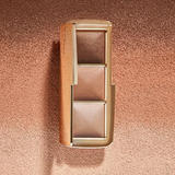 Hourglass Ambient® Lighting Palette Volume II