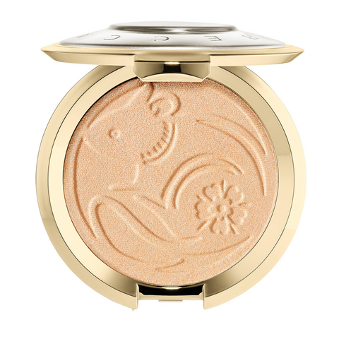 BECCA COSMETICS Shimmering Skin Perfector Pressed Highlighter - Year of the rat