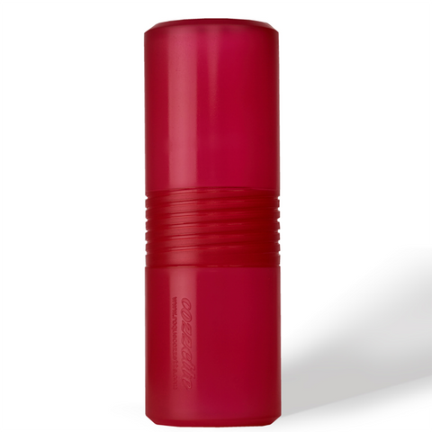 Cozzette Vessel 8″ Red