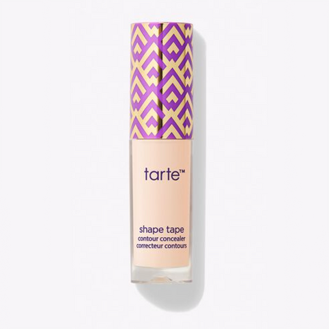 Tarte travel-size shape tape™ concealer