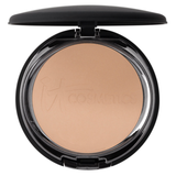 IT COSMETICS Celebration Foundation - Medium