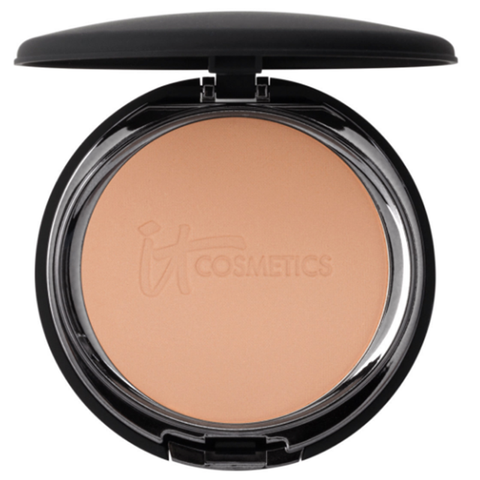 IT COSMETICS Celebration Foundation - Tan