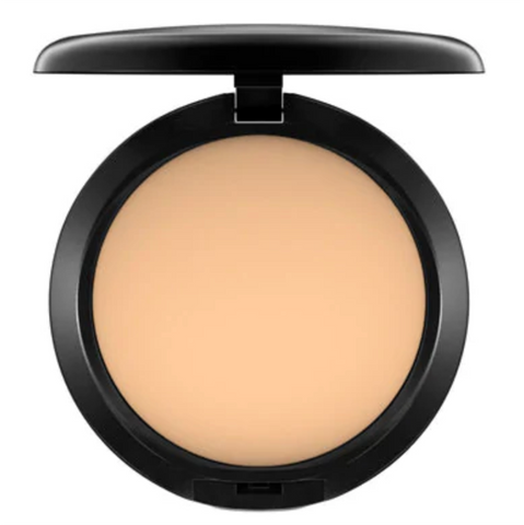 MAC  STUDIO FIX POWDER PLUS FOUNDATION - C 40