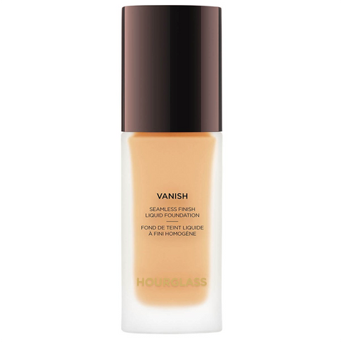 HOURGLASS Vanish™ Seamless Finish Liquid Foundation 25 mL -Linen