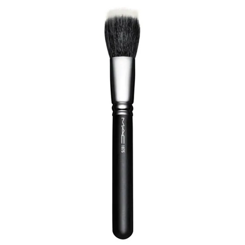 MAC 187 Sythetic Duo Fibre Face Brush