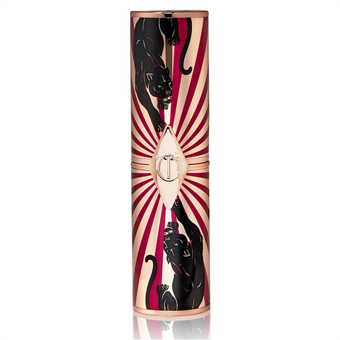 Charlotte Tilbury HOT LIPS 2 ENIGMATIC EDWARD