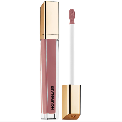 HOURGLASS Unreal™ High Shine Volumizing Lip Gloss - Provoke