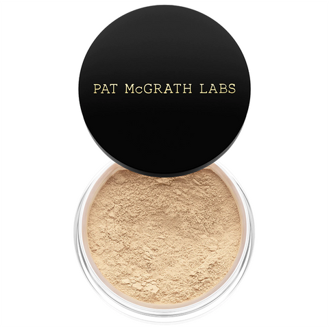 PAT MCGRATH LABS Skin Fetish: Sublime Perfection Setting Powder - Light Meidum 2