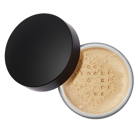 ANASTASIA BEVERLY HILLS Loose Setting Powder - Banana