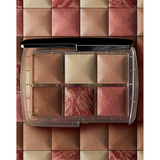 HOURGLASS Ambient Lighting Edit Face Palette – Ghost