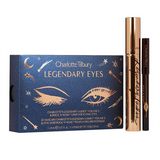 CHARLOTTE TILBURY Legendary Eyes