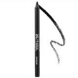 URBAN DECAY 24/7 Glide-On Eye Pencil - Perversion