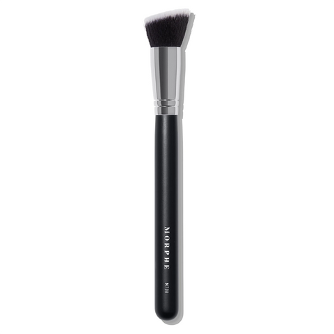 MORPHE M708 ANGLED BUFFER BRUSH