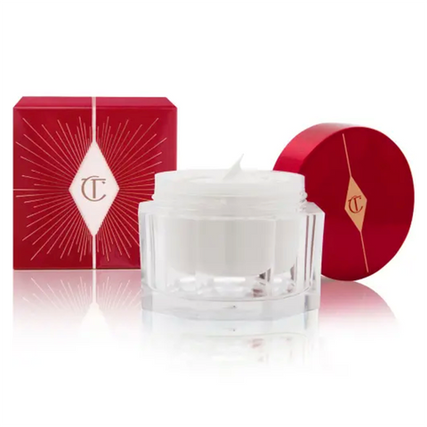 CHARLOTTE TILBURY Charlotte's Magic Cream Limited Edition( 50ml )