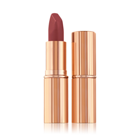Charlotte Tilbury Matte Revolution Pillow Talk Medium