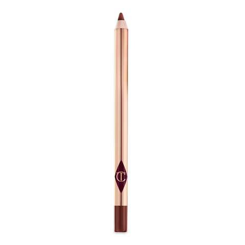 CHARLOTTE TILBURY Lip Cheat - Pillow Talk Intense