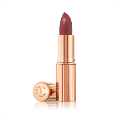 CHARLOTTE TILBURY K.I.S.S.I.N.G - Pillow Talk Intense