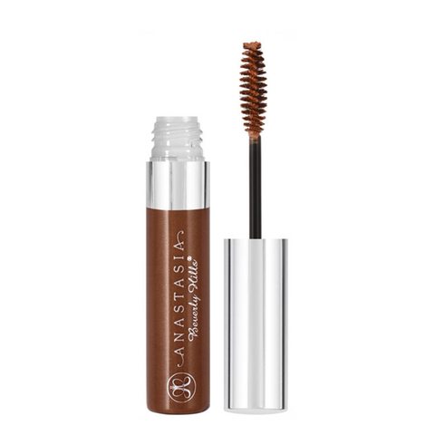 Anastasia Beverly Hills Tinted Brow Gel (See Color options inside)