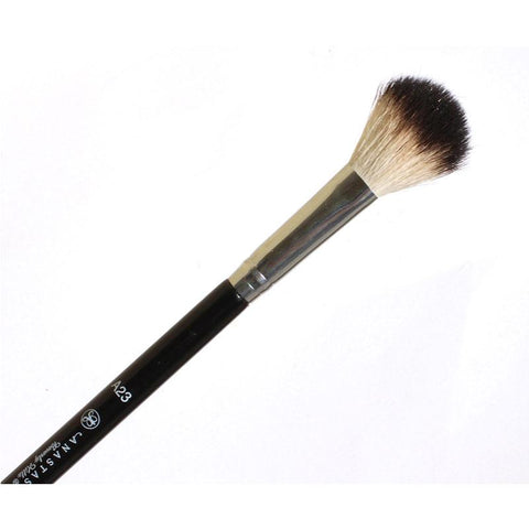 Anastasia Beverly Hills A23 Brush