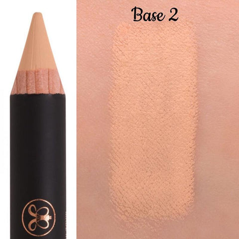 Anastasia Beverly Hills Pro Pencil - Base 2