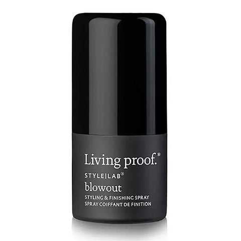 LIVING PROOF Blowout Mini