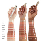 HOURGLASS Unreal™ High Shine Volumizing Lip Gloss - Solar