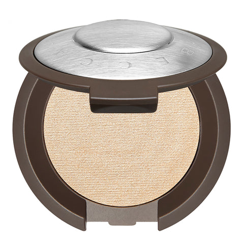 BECCA COSMETICS Shimmering Skin Perfector Pressed Mini (Limited Edition) 2.4g