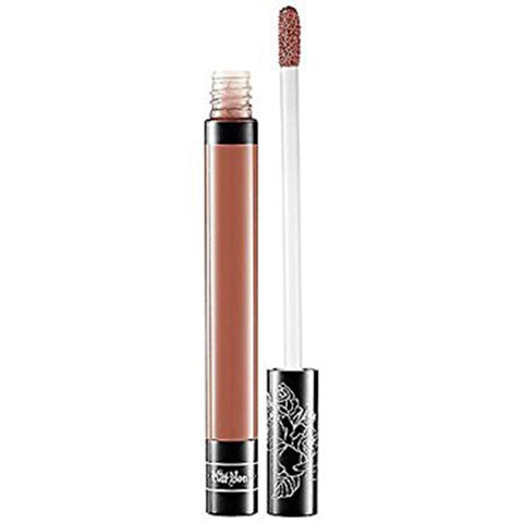 Kat von D Everlasting Liquid Lipstick - Bow n Arrow