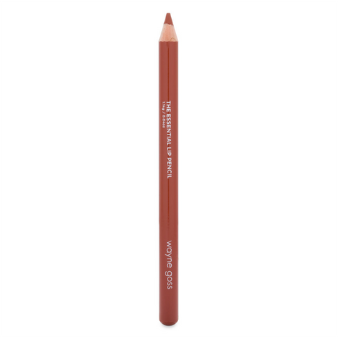WAYNE GOSS The Essential Lip Pencil - Cinnamon