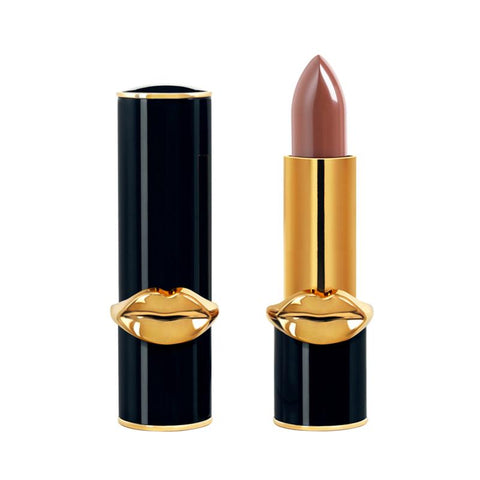 PAT MCGRATH LABS LuxeTrance™ Lipstick - Donatella