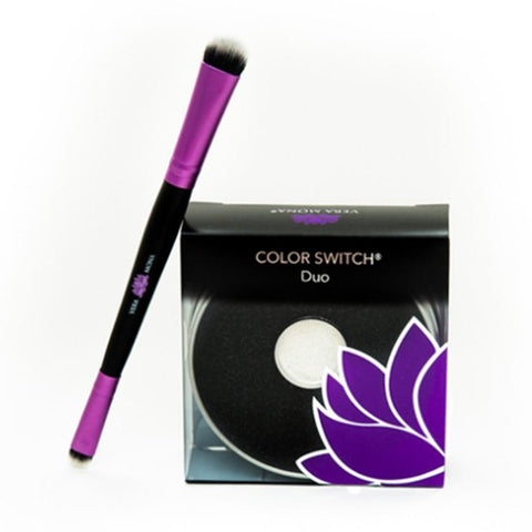Color Switch Duo & Brush Combo