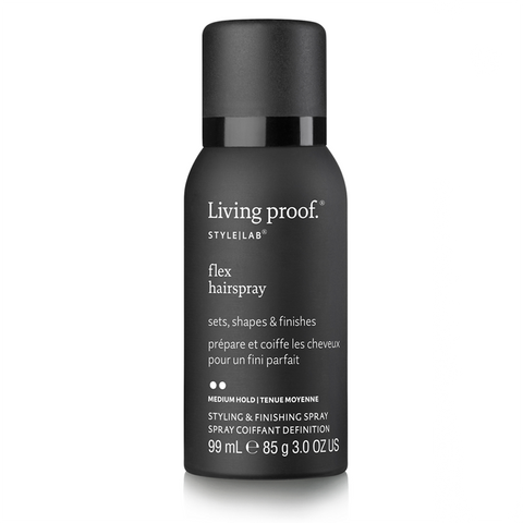LIVING Proof Flex Hairspray - 3 oz