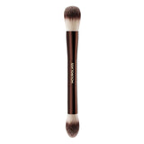 HOURGLASS Ambient® Lighting Edit Brush