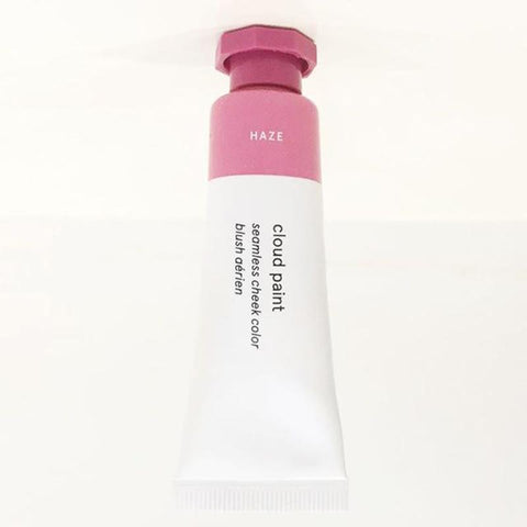 Glossier Cream Blush Cloud Paint -HAZE