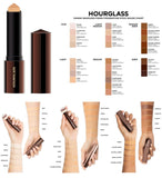 HOURGLASS Vanish™ Seamless Finish Foundation Stick - Porcelain
