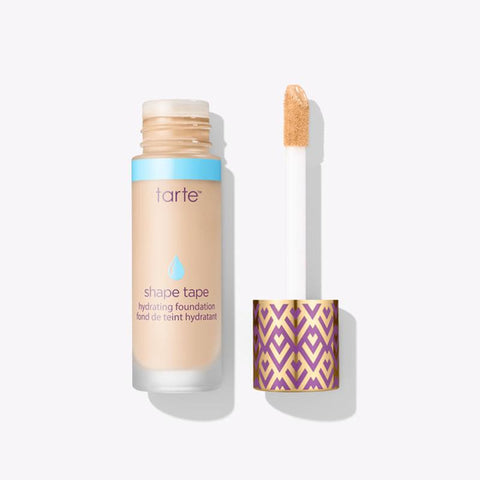 Tarte Shape Tape Hydrating Foundation